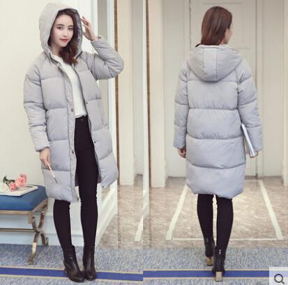 2017 Korean Style Woman Winter Jac End 11 22 2018 11 15 Am