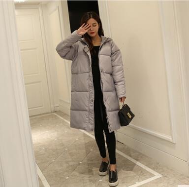Photo Collection Fashion Korean Winter