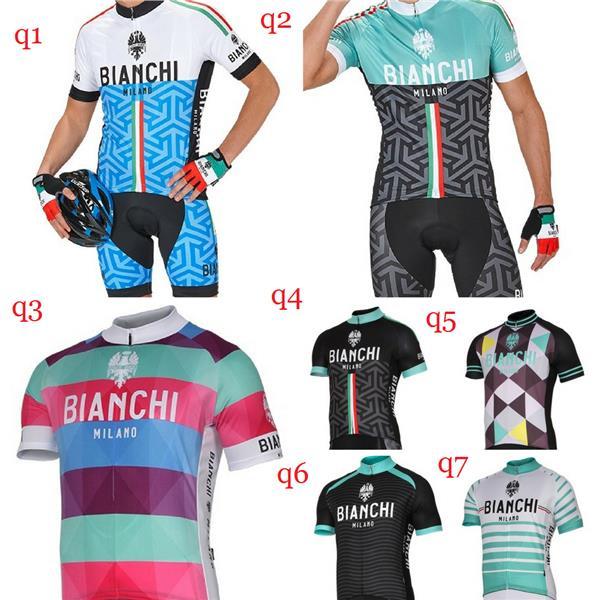 f0448ea06 2017 Team kits Short sleeve cycling (end 12 29 2019 5 21 PM)