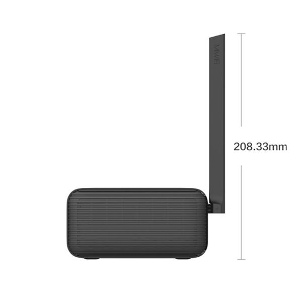 2017 Xiaomi Mi Router Pro WiFi Repeater 2 4G/5GHz Dual Band