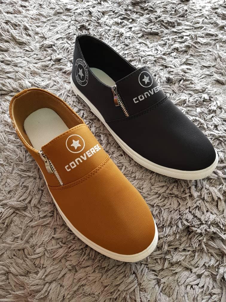 2018 Men Fashion Casual Shoes Low C End 5 11 2021 12 00 Am