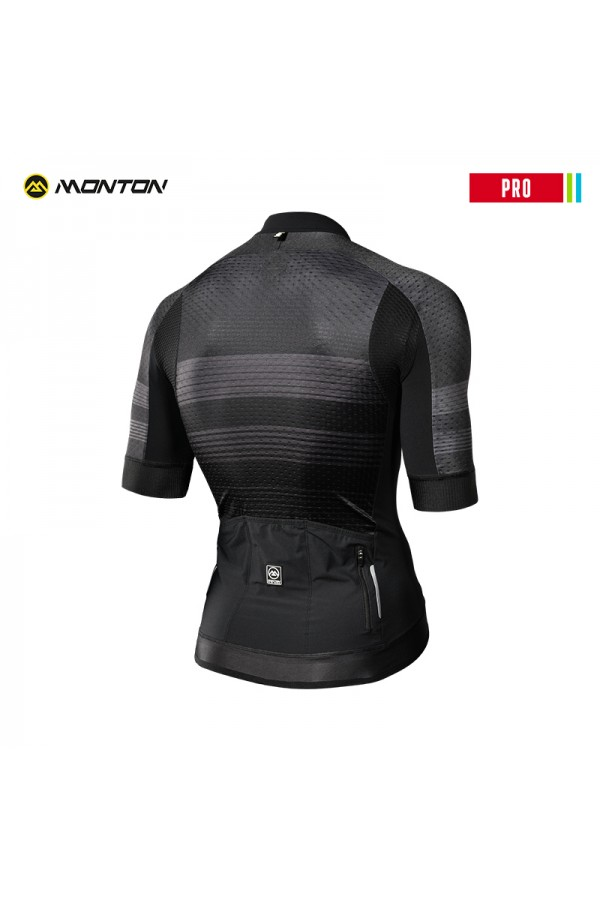 1cd7fef56 2018 Monton cycling Jersey Men PRO (end 3 24 2021 12 00 AM)