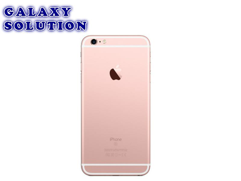 NEW!!! 2018 NEW YEAR OFFER!! IPHONE 6S PLUS 16GB/64GB/128G