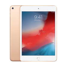 (2019) Apple iPad Mini MUU32ZP/MUU52ZP/MUU62ZP 256GB 7.9 ""