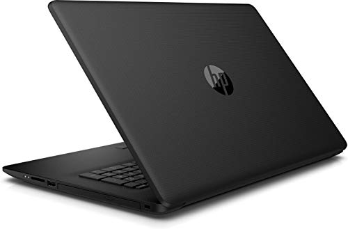 "..// 2020 HP 17.3 "" HD+ Premium Laptop Computer, AMD Ryzen 5 3500U Quad-C"