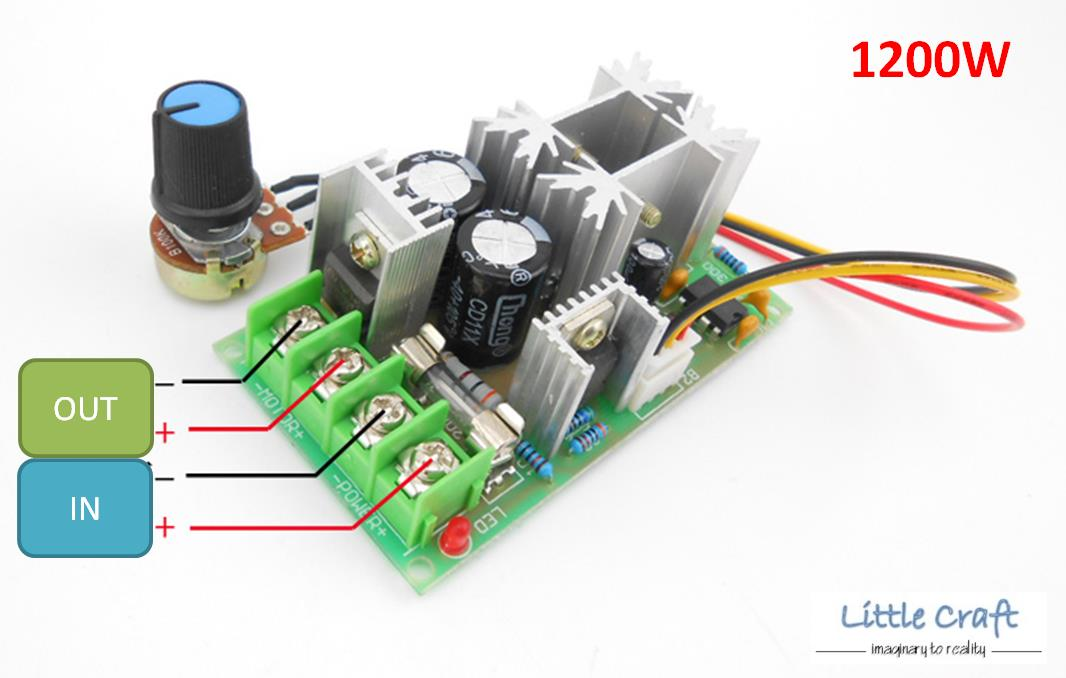 A Dc V  m Motor Speed Controller Led Strip Dimmer Littlecraft Littlecraft furthermore Gearbox also Drumandmotor Leads as well J also Patent Us Electric Motor Drive Controller With Voltage Drawing Motor Control Schematic Start Wire  m Dc Motor Speed Control Circuit Design Phase Low Voltage Wiring Conne. on industrial motor control wiring diagram