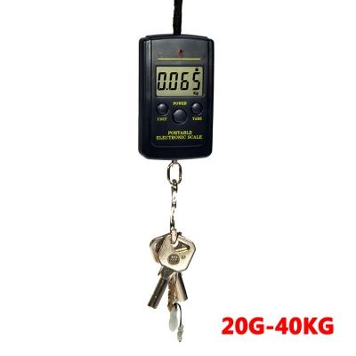 20g-40Kg Digital Weighing Scales Kitchen Scale Cooking Tool