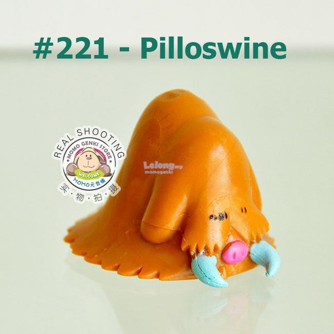 221 pilloswine pokemon pikachu co end 4 13 2019 10 31 pm