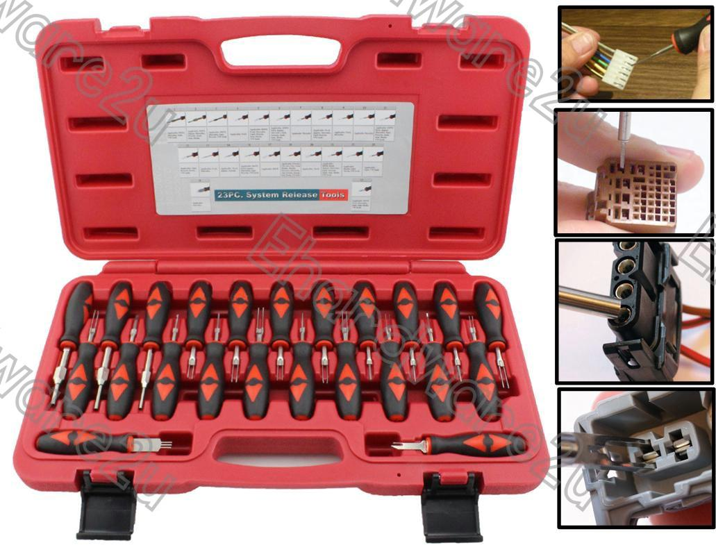 23pcs wiring connector terminal pins removal tool kit 4688 ehardwarestore 1611 06 ehardwarestore@13 23pcs wiring connector terminal pin (end 11 10 2019 6 40 am)
