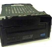 23R2618 IBM 36 72GB 4mm DAT72 Internal SCSI Drive LVD
