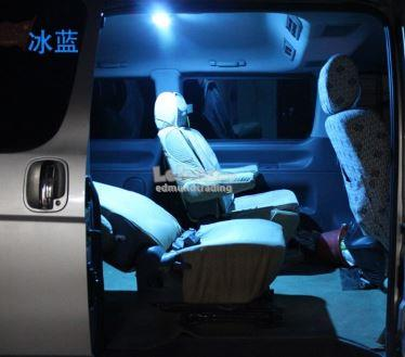 24 Cob Car Led Light Dome Festoon In End 2 10 2020 2 15 Pm