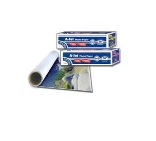 24'INKJET MATT(170GSM) Wide Format Inkjet Paper Roll ON SALE!