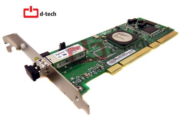 24P0960 /24P0961 /24P0962 /24P8174 -IBM 2Gbs PCI-X Host Bus Adapter