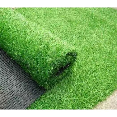 Artificial Turf Carpet Cheap Floor Matttroy