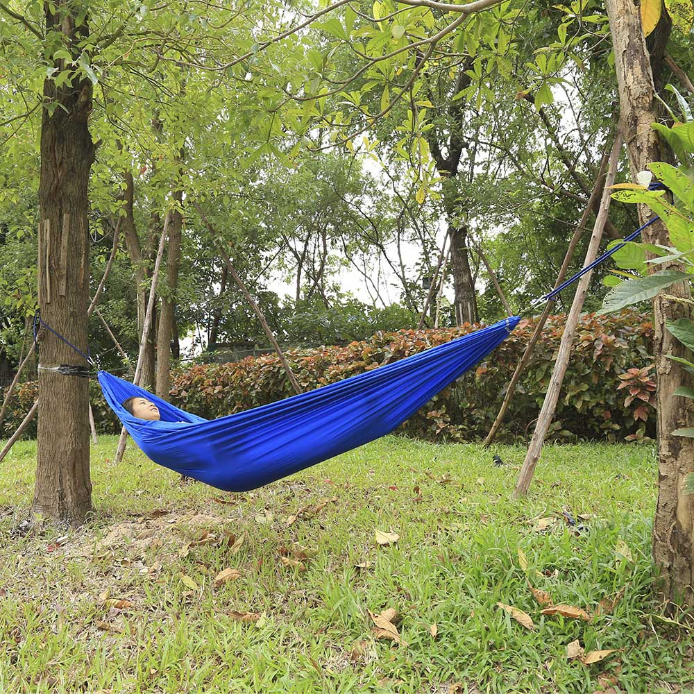 two hammocks person from hammock couples double mexican queen for single