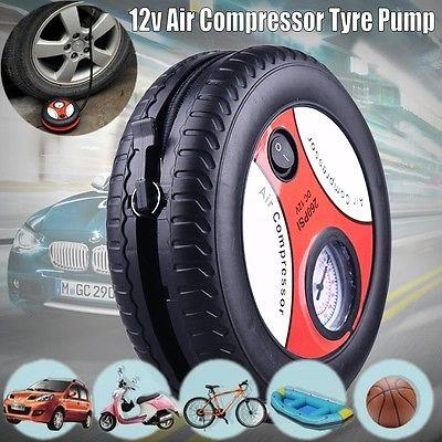 260psi Auto Car Electric Tire Inflat End 8 14 2020 1 15 Pm