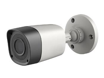 2MP 1080P Water-proof HDCVI IR-Bullet Camera
