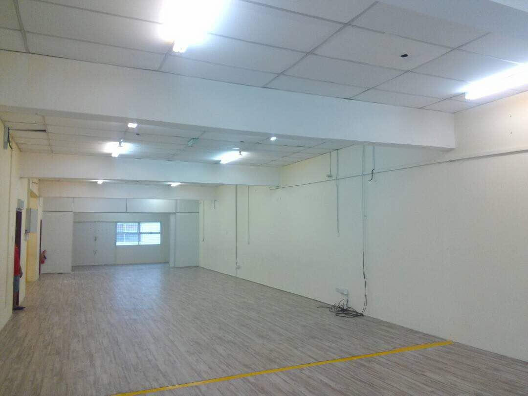 2nd Floor Shop Office for rent, Sri Utara Business Park, Selayang