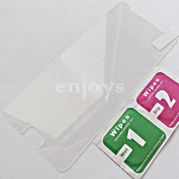 2PCS 2.5D Tempered Glass Screen Asus Zenfone 4 Selfie Pro ZD552KL *XPD