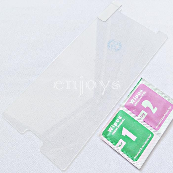 2PCS 2.5D Tempered Glass Screen PRO Samsung Galaxy Note FE /N935F *XPD