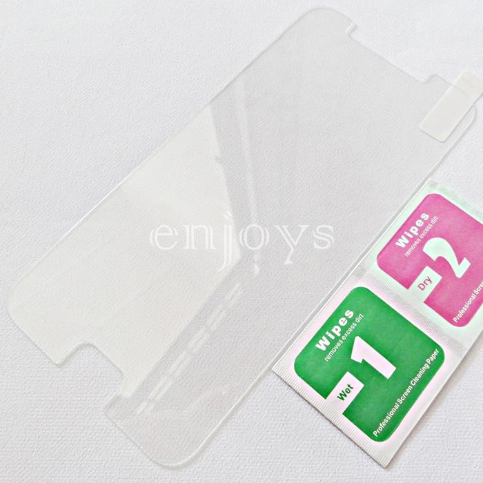2PCS 2.5D Tempered Glass Screen for Samsung Galaxy A8 / A800F *XPD