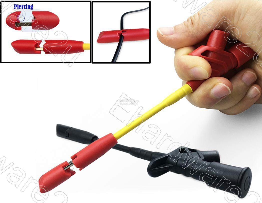 2pcs Insulation Piercing Grabber Tes End 8272019 939 Pm