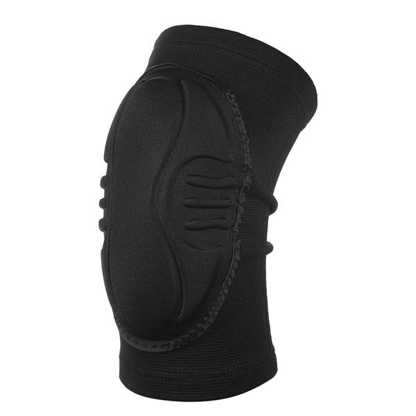 14db69af74 2PCS Knee Brace Knee Sleeve Volleyball Knee Pad Support Guard Protecto. ‹ ›