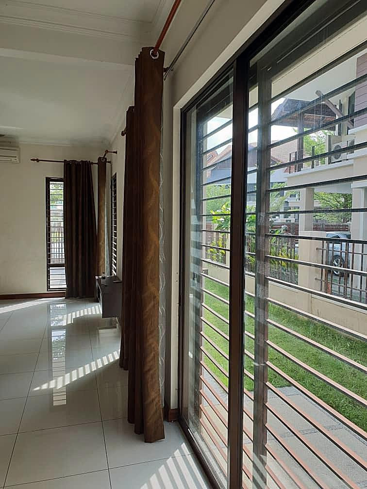 2sty Endlot House for sale, Gated Guarded, BK 8, Bandar Kinrara