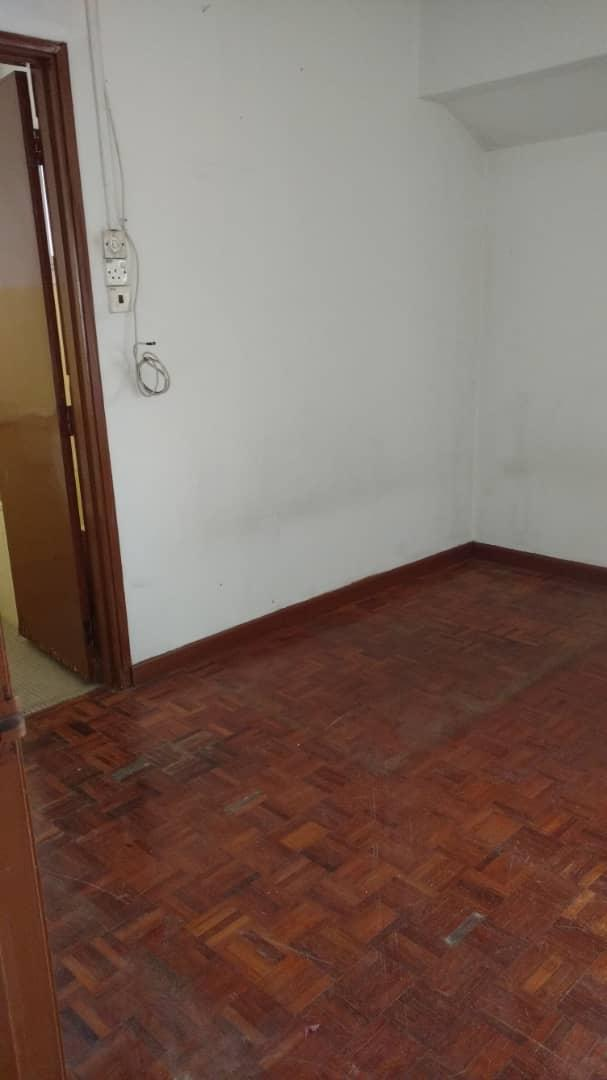 2sty Terrace House for sale, Facing Mainroad, SS 14, Subang Jaya, SS14