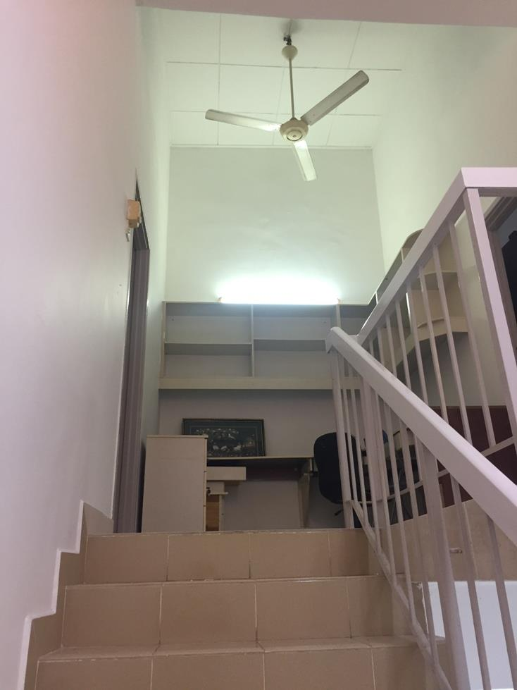 2sty Terrace House for sale, PP3, Taman Puchong Prima, Puchong