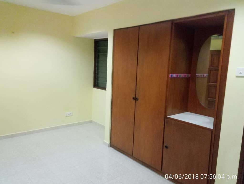 2sty Terrace House for sale, Refurnished, Near LRT, SS 14, Subang Jaya