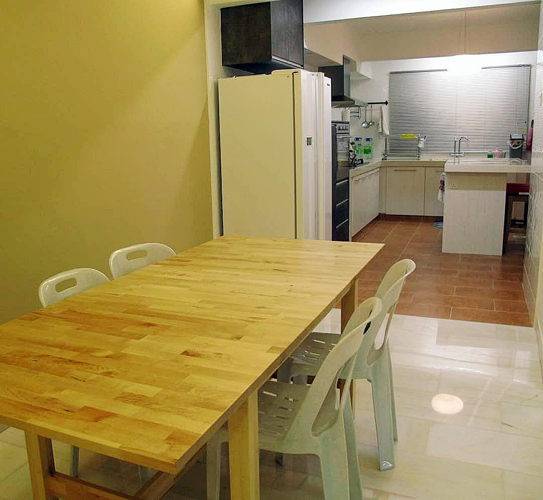 2sty Terrace House for sale, SS 18, SS18, Near LRT, Subang Jaya