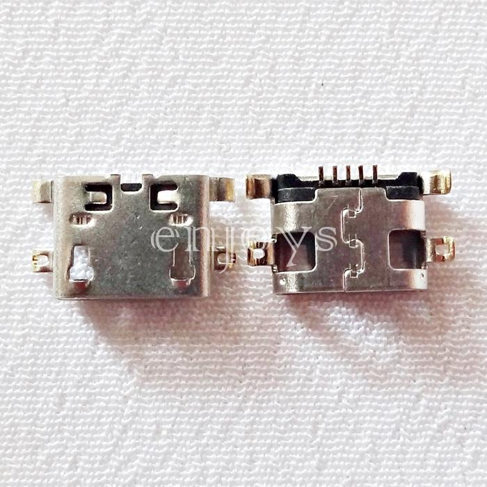 2x Charging Connector Port Pin L88 Xiaomi Redmi Note 1 2 3 /3G 4G
