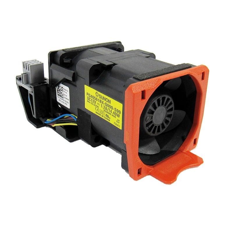 2X0NG - DELL FAN FOR DELL POWEREDGE R620 / R630 (REF)