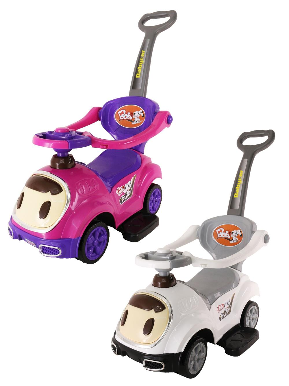 Image result for push car for baby