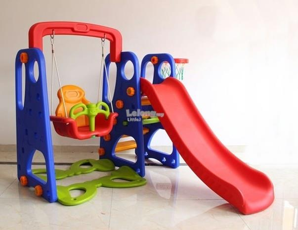 3 in 1 slide swing basketball play end 5 24 2019 9 09 pm