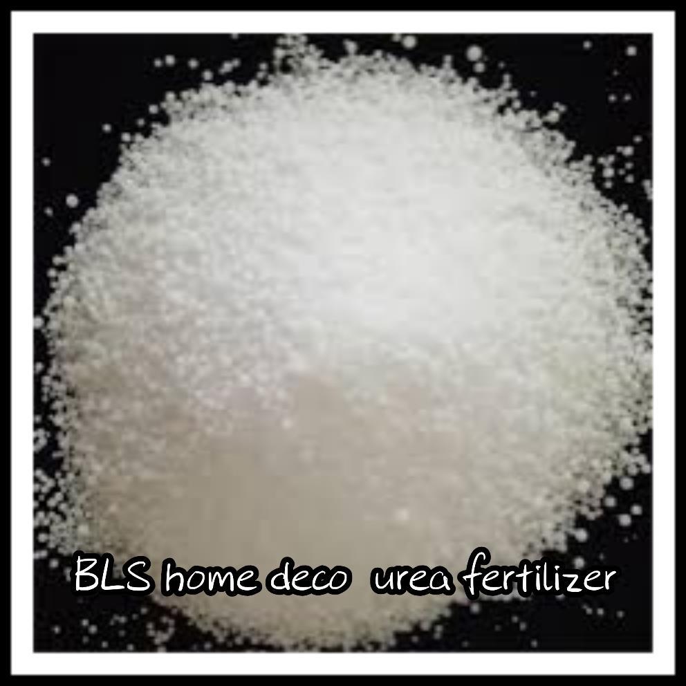 Urea Fertilizer Buy | Cromalinsupport