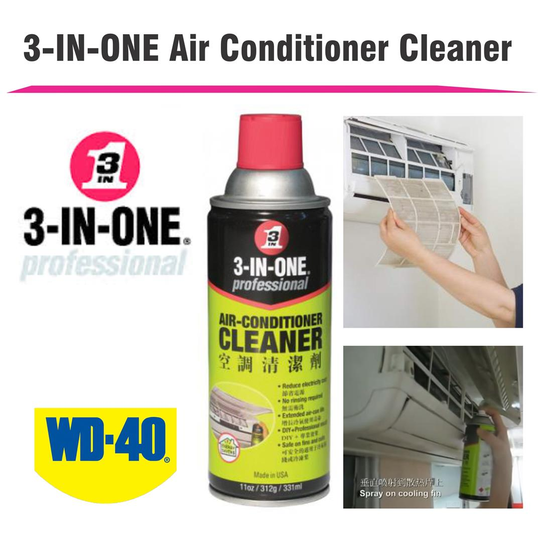Air Conditioner Air Cleaner : Diy air conditioner cleaner malaysia projects