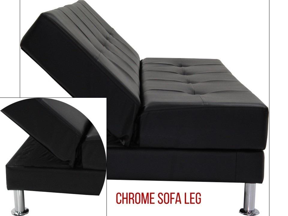 Foldable Sofa Hotel Sleeper Sofa Bed Folding Living Room