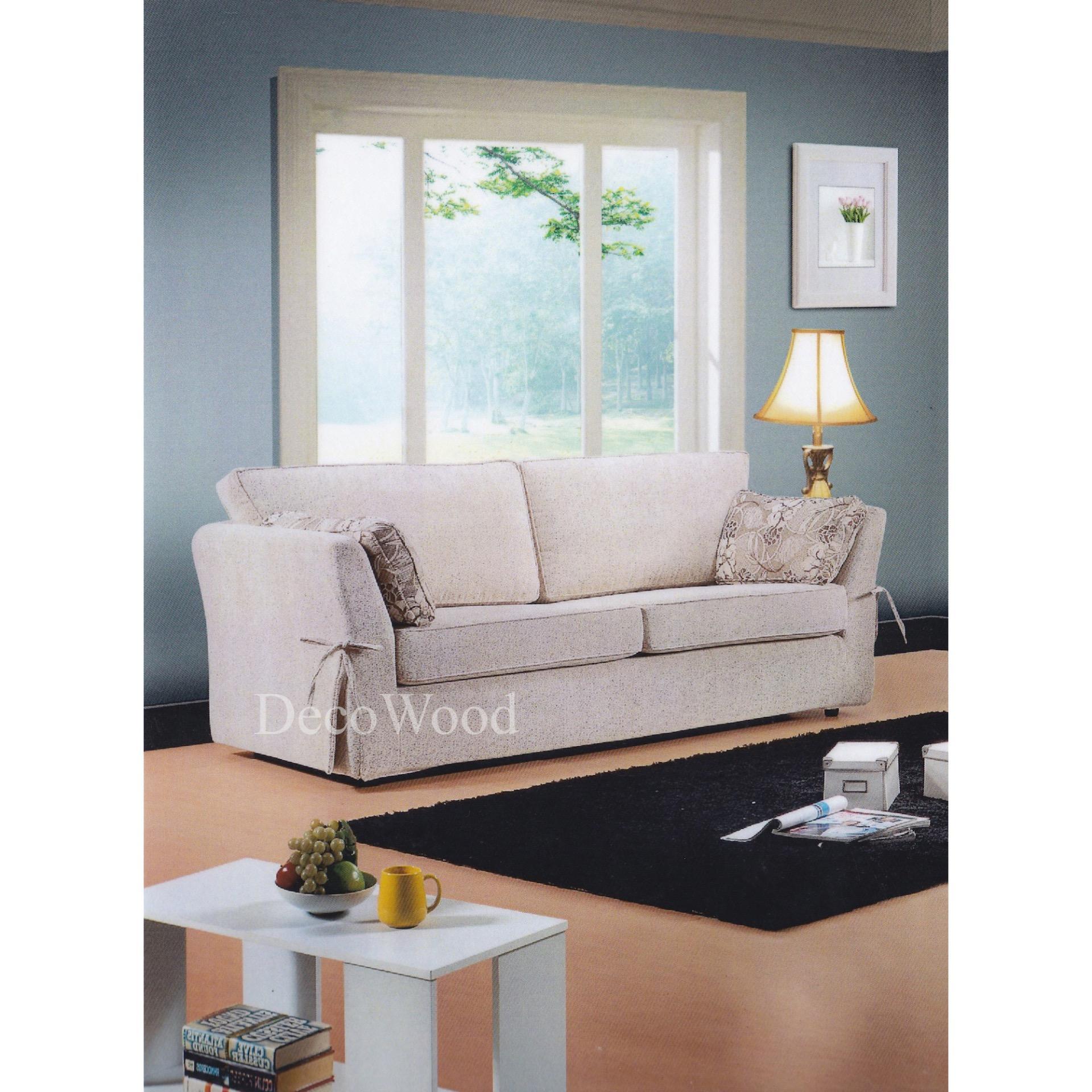 3 Seater Sofa Set Fully Fabric Sofa End 5 9 2021 12 00 Am
