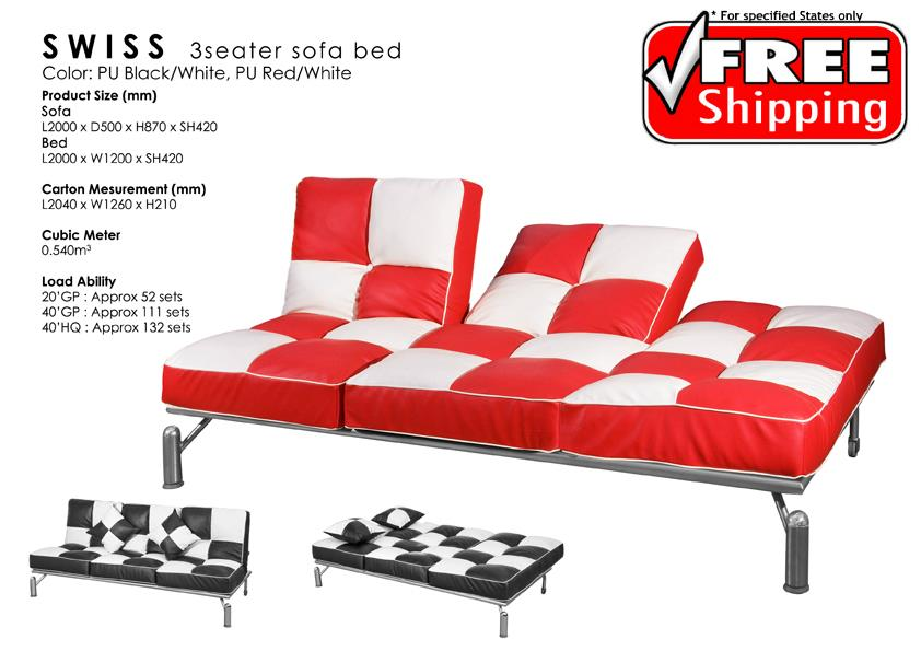 couch 3 meter cheap affordable sofa meter breit with sofa meter breit with sofa meter breit. Black Bedroom Furniture Sets. Home Design Ideas