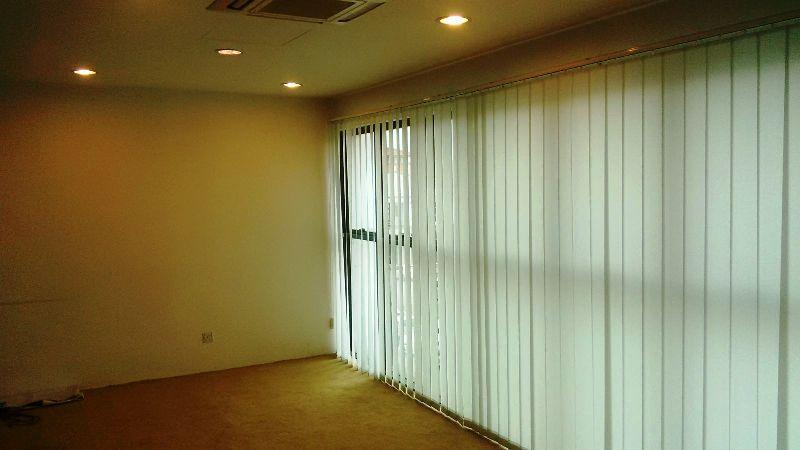 3 sty Shop Office for sale, Tiara Square, Tenanted, USJ 12,Subang Jaya