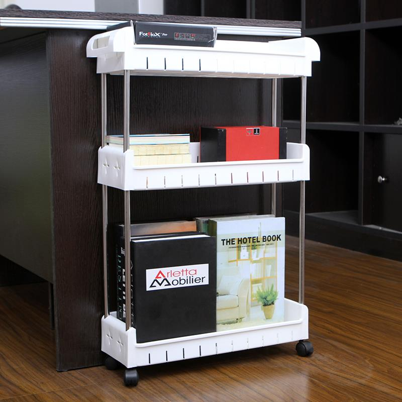 3 tier stackable multipurpose kitch (end 7/26/2019 12:15 pm)