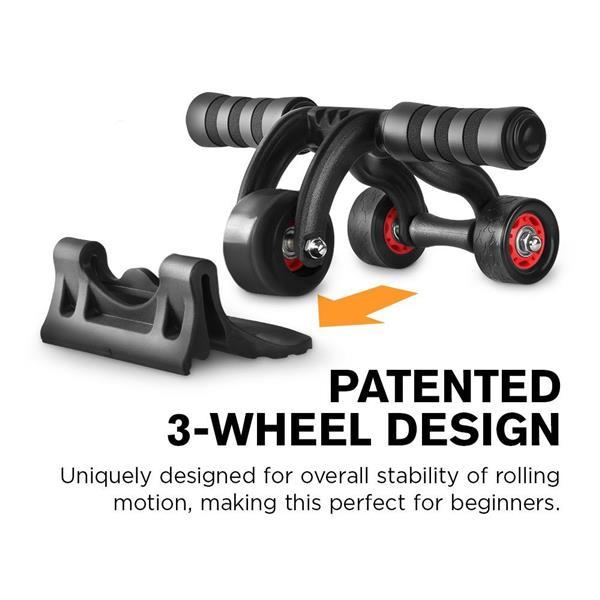 3 wheel ab roller free knitting pad end 10 12 2019 8 15 pm. Black Bedroom Furniture Sets. Home Design Ideas