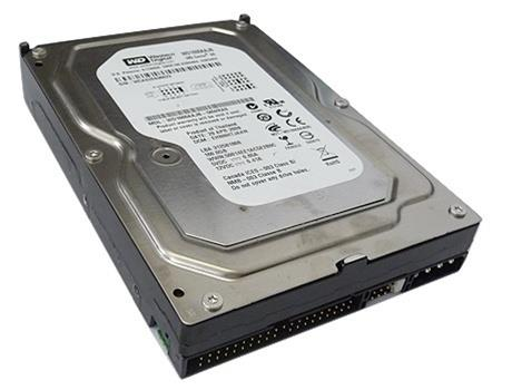 "300GB IDE 3.5"" Desktop Mix Brand Internal Hard Disk Drive HDD"