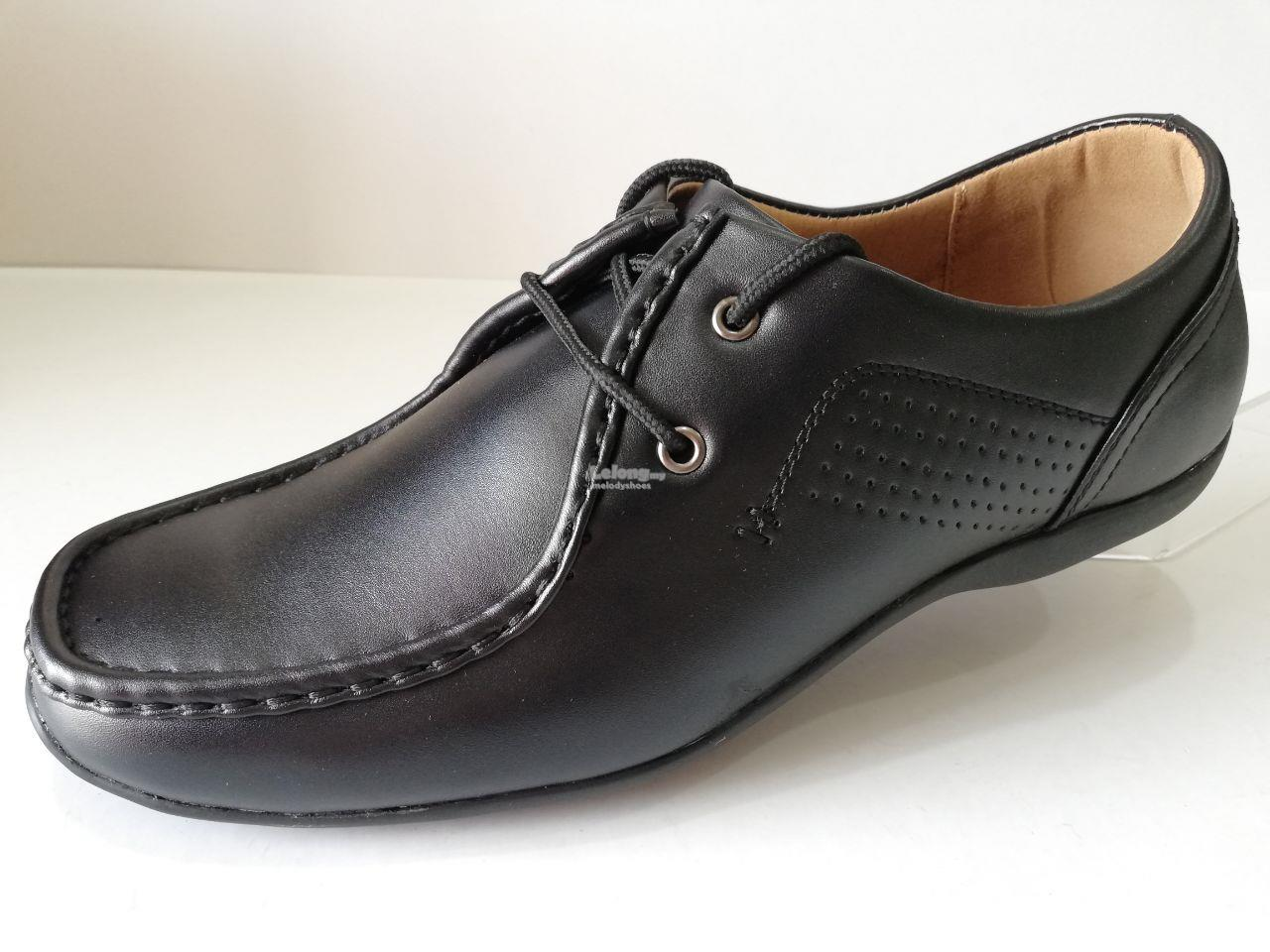 f0e3053a0aef8 ... Wedding Source · 30119BK MACERIO MEN FORMAL SHOES end 4 20 2019 12 13 PM