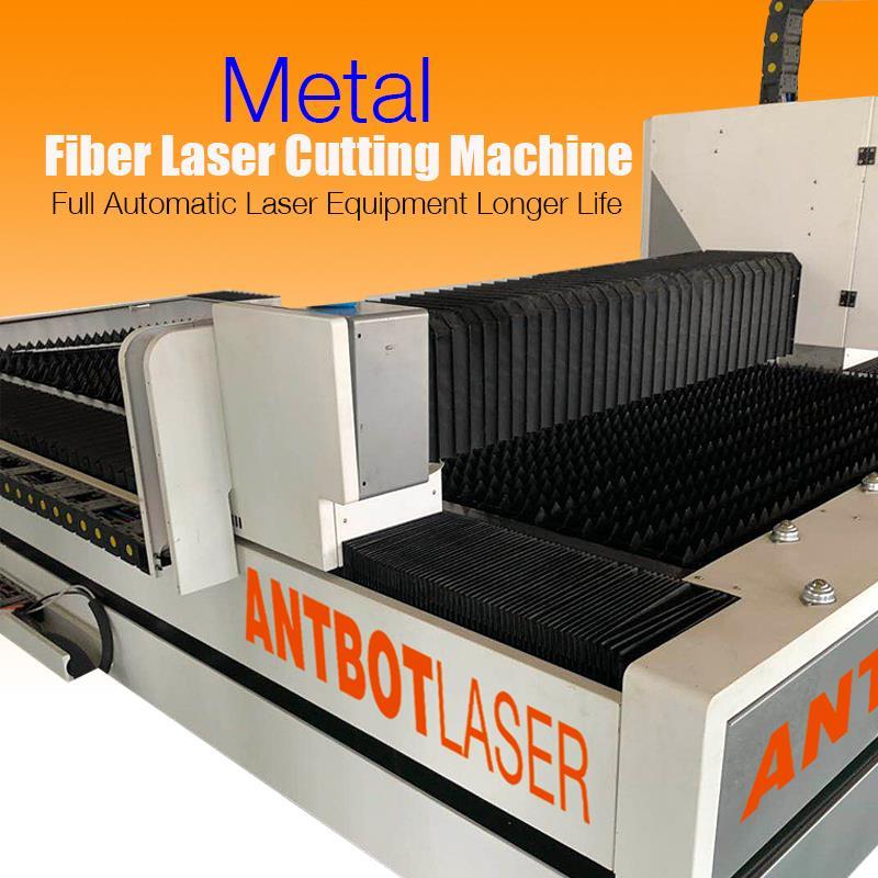 3015 Fiber Laser Cutting Machine Me End 1 10 2020 10 15 Am