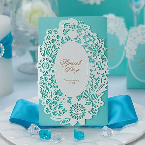 30pcs wedding invitation card euro s end 5212016 713 pm 30pcs wedding invitation card euro style free design brs103 stopboris Gallery