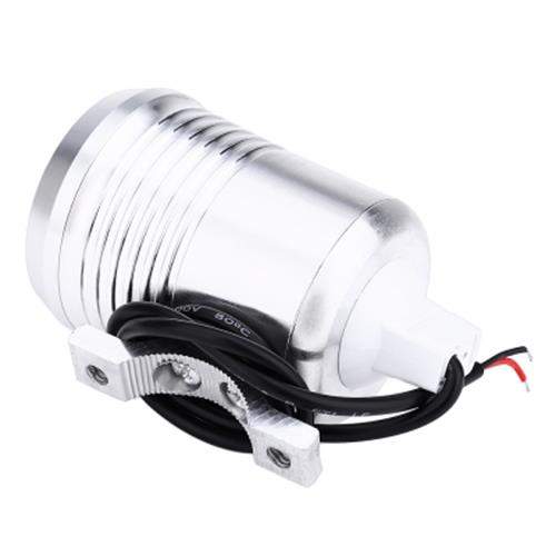 30W 12V 1500LM U2 LED TRANSFORM SPOTLIGHT DRIVING HEADLIGHT FOR MOTORCYCLE