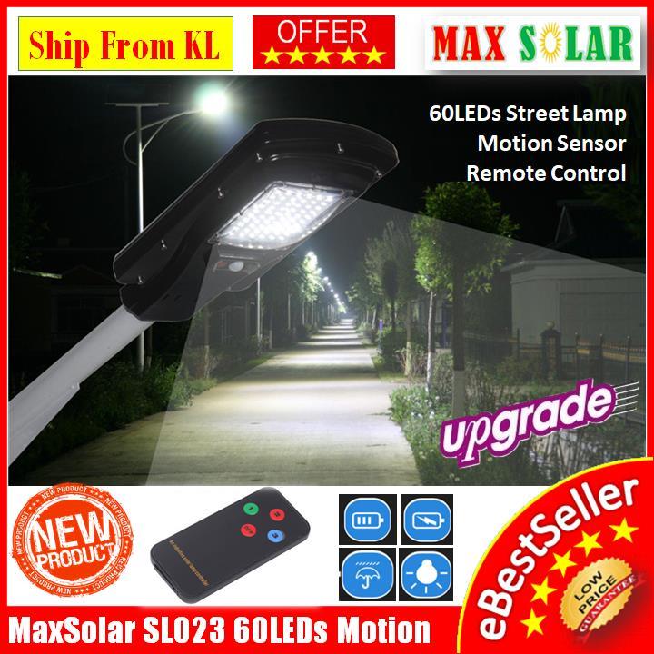 30w 60pcs led solar powered outdoor r end 722019 822 pm 30w 60pcs led solar powered outdoor road lamp yard flood street light aloadofball Choice Image